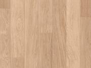 Ламинат Quick Step купить спб Perspective белый лак дуб UF915