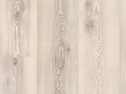 Ламинат Quick Step спб купить Classic Ясень белый QST056