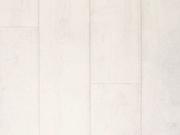 Ламинат Quick Step спб купить Classic  Тик белый высветл. QSM031