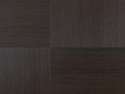 Ламинат Quick Step спб купить Quadra Плитка темная TU1299