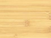 Ламинат цена дешево Kronostar Superior evolution - Бамбук - D1373