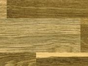 Ламинат цена дешево Kronostar Superior evolution - Дуб ахад D2304