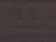 Ламинат цена дешево Kronostar Superior evolution - Венге - D854
