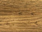 Ламинат цена дешево Kronostar Superior evolution Тиковое дерево D766