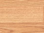 Ламинат цена и качество EPI Wood Clic 77 Дуб Шампань