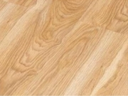 Ламинат цена и качество EPI Wood Clic Дуб Камаргу W 979