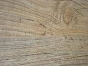 Ламинат цена и качество EPI Wood Clic Сахарная Сосна 970