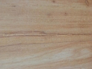 Ламинат цена и качество EPI Wood Clic Шоколадное дерево 508