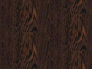 Ламинат цена и качество EPI Wood Clic Венге 711
