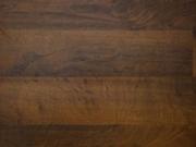 Ламинат цена и качество EPI Wood Clic Золотой Дуб 978