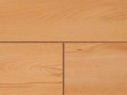 Ламинат цена качество 33 класс Kronostar Salzburg Бук Александрия - D2201