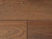 Ламинат цена качество 33 класс Kronostar Salzburg Дуб Барнвелл D2235