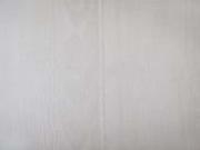 Ламинат цена качество EPI FrutiFruto - Белый Клен - 7
