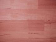 Ламинат цена качество EPI FrutiFruto - Розовый Клен - 701