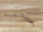 Ламинат цена качество EPI FrutiFruto - Шоколадное Дерево - 801