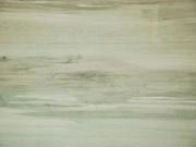 Ламинат цена качество EPI FrutiFruto - Зеленое Дерево - 802