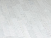 Ламинат дуб гальский Berry Alloc Essentials 3010-3824 32 класс