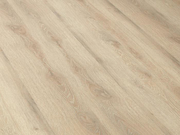 Ламинат дуб известкованный Berry Alloc Loft 3030-3589 32 класс