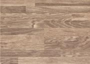 Ламинат дуб патина Alloc Original Patina Oak 3 strip