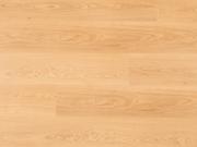 Ламинат дуб северный Alloc 34 класс Commercial