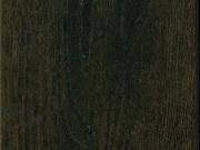 Ламинат недорогой и шикарный Bode Canada Дуб Манитоба 019-9