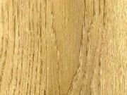 Ламинат недорогой и шикарный Bode Canada Дуб Онтарио 019-4