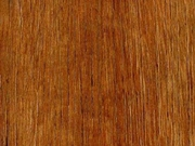 Ламинат недорогой и шикарный Bode Nature Амарант Африканский 8000