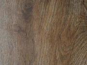 Ламинат недорогой и шикарный Bode Nature Дуб Антрэ 5506