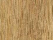 Ламинат недорогой и шикарный Bode Nature Дуб Классик 5620