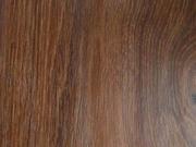 Ламинат недорогой и шикарный Bode Nature Ольховое дерево 124