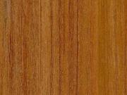 Ламинат недорогой и шикарный Bode Nature Сакура Благородная 122