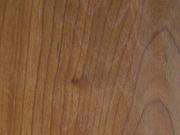 Ламинат недорогой и шикарный Bode Nature Сакура Красная 114