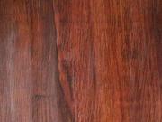 Ламинат недорогой и шикарный Bode Nature Ятоба Вековая 125