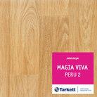 Линолeум Таркетт купить для кухни в спб PERU 2 TARKETT MAGIA VIVA