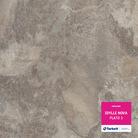 Линолeум Таркетт купить в спб полукоммерческий цена PLATO 3 TARKETT IDYLLE NOVA