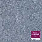 Линолeум Таркетт полукоммерческий BLUE 01 TARKETT TRAVERTINE PRO