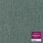 Линолeум Таркетт полукоммерческий GREEN 01 TARKETT TRAVERTINE PRO