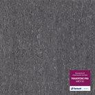 Линолeум Таркетт полукоммерческий GREY 03 TARKETT TRAVERTINE PRO