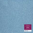 Линолеум коммерческий Таркетт купить в спб цена STELLA 10 TARKETT PRISMA