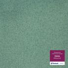 Линолеум коммерческий Таркетт купить в спб цена STELLA 12 TARKETT PRISMA