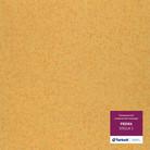 Линолеум коммерческий Таркетт купить в спб цена STELLA 3 TARKETT PRISMA