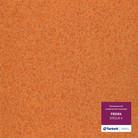 Линолеум коммерческий Таркетт купить в спб цена STELLA 4 TARKETT PRISMA