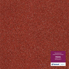 Линолеум коммерческий Таркетт купить в спб цена STELLA 5 TARKETT PRISMA