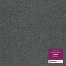Линолеум коммерческий Таркетт купить в спб цена STELLA 9 TARKETT PRISMA