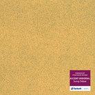 Линолеум коммерческий Таркетт купить в спб цена Sunny Yellow TARKETT ACCZENT UNIVERSAL