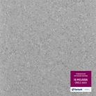 Линолеум коммерческий гомогенный Таркетт CMELI-2603 TARKETT iQ MELODIA