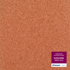 Линолеум коммерческий гомогенный Таркетт CMELI-2619 TARKETT iQ MELODIA