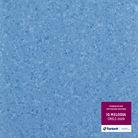 Линолеум коммерческий гомогенный Таркетт CMELI-2628 TARKETT iQ MELODIA