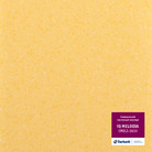 Линолеум коммерческий гомогенный Таркетт CMELI-2633 TARKETT iQ MELODIA