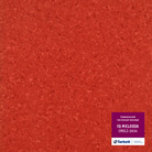 Линолеум коммерческий гомогенный Таркетт CMELI-2634 TARKETT iQ MELODIA